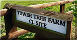 Tower Tree Farm C.L. Site
